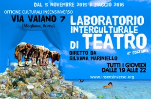 laboratorio_teatro_interculturale_2015_a3cd98d04332efcf14b4fee61c1361c5